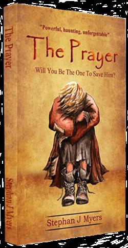 THE PRAYER QUARTER TURN BOOK